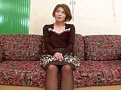 bo-no-bo asian granny 5