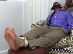 Karvojen jalkoihin pornoelokuvaa sekä homo kärki orgasmi tumblr jahdata ja LAC