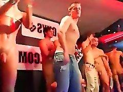 Tailandesa atractiva actor porno gay Snapchat ATAQUE corrida!