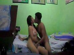 Индонезия Тимур