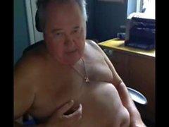 pappa pelata webbikamera
