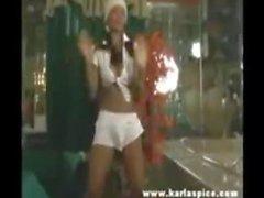 Karla Spice (Dance)