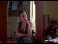 Alyssa Milano Luogo - Ivy del veleno due