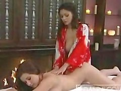 free-youporn aria giovanni and erica campbell