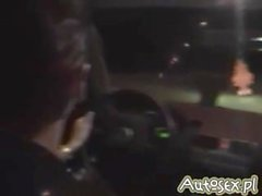 NZN - Autosex - Gosia - 035