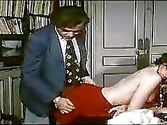 Ле Каприсы сГипе Souris