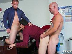 Loistava miehet suora- homo- Eikö alaston joogan motivoidaan yli