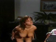 Celebrity sex tape british milf