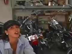Strap On Biker Bitches full movie