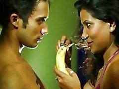 indier hustru otrogen mot maka
