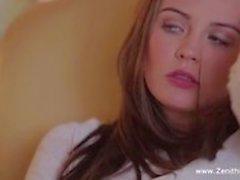 Rosaline Rosa, Zeita Bella - Sex-Massage
