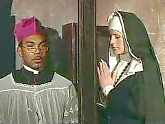 Werotic - Confesion Caliente