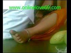 Дези bhabi Quick ебете - onlinelove69