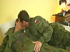 Softcore man to man hot kissing 005