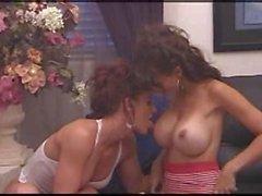 Catalina Cruz - lesbochat 2005-10-09