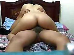 De Desi indienne Homemade Venom 7