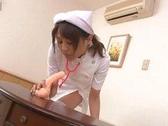 Hot Girl Asiatique Einmal Hasumi Minakuchi