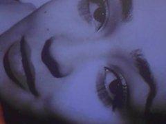 Ruth Negga (vídeo 1)