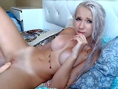 Cam Webcam gratuit Big Boobs Porn Video