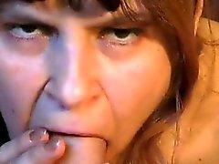 Venäjän viehättävä amatöörien suihin Genia alkaen 1fuckdatecom