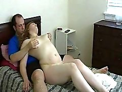 Redhead british sub roughly fucked - 1 2