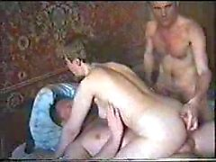 Rus swingers 1