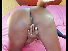 Rosy Private Porn - Ich will dich, Baby ...
