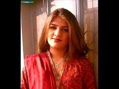 новую Pakistan Gujrat девушки плох разговор с Гандо