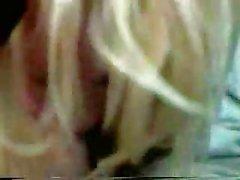 Pamela Anderson ve Tommy Lee Hardcore