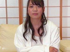 japonya büyük göğüsler doğal - Makoto shiraishi