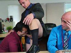 Straight pojat ovat gay seksi isä videos Eikö alasti joogan HKE