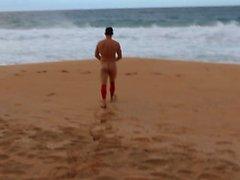 2xu Plajı video 2xu
