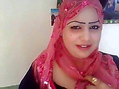 hijab seksikkäitä