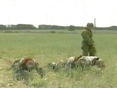 ragazze Army orgia - mysticwebcamladies