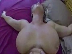 Nombre mujer?