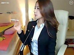 Coréen BJ Neat