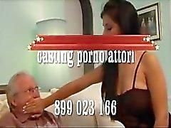 Casting Porno attori ochocientos noventa y nueve de 105 523dal in vivo 899 280 doscientas sesenta y nueve storie