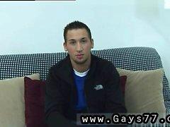 Dritto ragazzo trans Video gay prima volta che sfoderata abbronzarvi