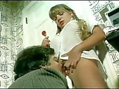 Erotik affärsföretagen av Lolida