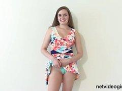 NetVideoGirls - Dorothy
