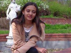 Etsintä For orgasmia - ukrainalaisten kauneutta Shrima Malati leluja hänen herkullinen pillua