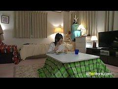 Seks Việt Nam Cô giáo dâm đãng (buomxinhlonto-blogspot)
