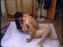 seksiä liiketoiminnasta Ananna Ashraf