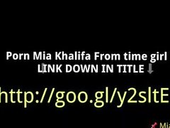 Mia Khalifa porn kleine Mädchen googl