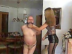 Tiny Dick Humiliation 2