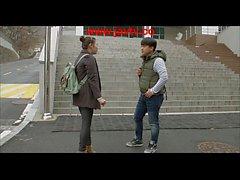 javtv - coreanos hot romântica Filmes - My Friend irmã mais velha [HD]