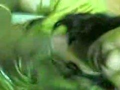 Mukta (Raha) Morolbari Kuril Bishwa Estrada Dhaka Bangladesh 1