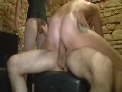 Erics Raw Fuck Tapes # 5 (Full Movie)