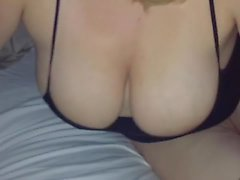 juuri sexy tiity MILFY