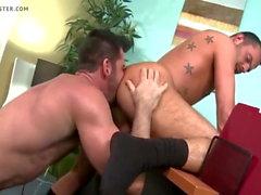 pornografia gay 49